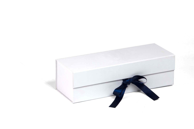 scatola per accessori